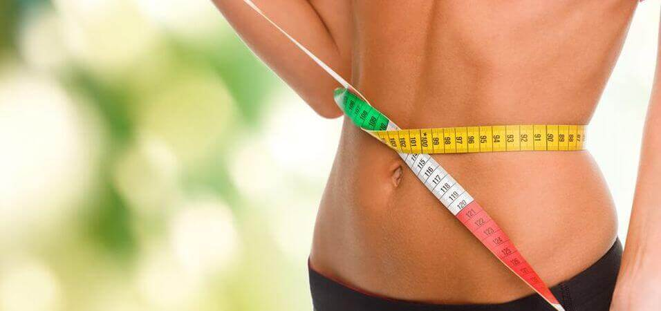 cbd capsules for weightloss